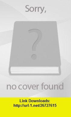 Raising Money from Industry (9780907164425) Michael Norton , ISBN-10: 0907164420  , ISBN-13: 978-0907164425 ,  , tutorials , pdf , ebook , torrent , downloads , rapidshare , filesonic , hotfile , megaupload , fileserve