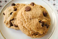 Assorted cookie decorating tips and/or recipes , some posts include videos Chocolate Chip Cookie Recipe With Pudding, Butterscotch Pudding, Chocolate Pudding, Chocolate Chip Cookies, Popular Cookie Recipe, Cookie Recipes, Baked Chips, Instant Pudding, Dark Chocolate Chips