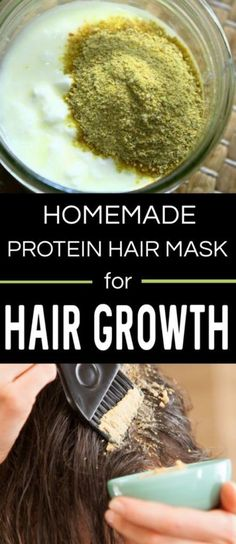 Protein Hair Masks for Fast Hair Growth Banana Hair Mask, Banana For Hair, Gq, Protein Hair Mask, Long Hair Tips, Glossy Hair, Natural Hair Styles, Long Hair Styles, Smooth Hair