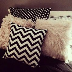 5 Blindsiding Useful Tips: Decorative Pillows Sectional Coffee Tables decorative pillows purple pink.White Decorative Pillows Interior Design decorative pillows for girls.Decorative Pillows With Sayings.