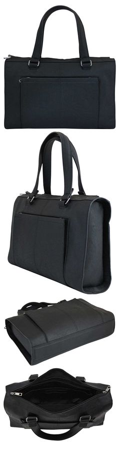 13 Best 17 inch Laptop Backpacks images   17 inch laptop, Laptop ... 8e6c85200a