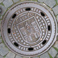 Czech_Rep._Liberec