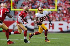 Jerseys NFL Cheap - Favorite sports on Pinterest | Washington Redskins, Nfl Memes and ...