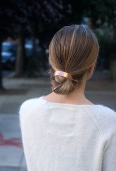 Modern Hairstyles, Trending Hairstyles, Scarf Hairstyles, Updo Hairstyle, Hairstyle Ideas, Fall Hairstyles, Ladies Hairstyles, School Hairstyles, Pretty Hairstyles