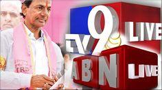 TV channels ban in Telangana draw journalists' flak http://goo.gl/x4Qmvi http://www.thehansindia.com/posts/index/2014-09-10/TV-channels-ban-in-Telangana-draw-journalists-flak-107259