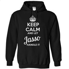 JASSO 2016 SPECIAL Hoodies Tshirts - #plain tee #sweater design. MORE INFO => https://www.sunfrog.com/Names/JASSO-2016-SPECIAL-Hoodies-Tshirts.html?68278