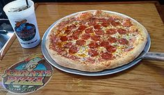 Johnny's Pizza & Pub 5601 Coastal Highway, Ocean City, MD 410-723-5600 OPEN TILL 4 AM  http://gooceancity.guide/business-directory/851/johnnys-pizza-bar-and-grill/