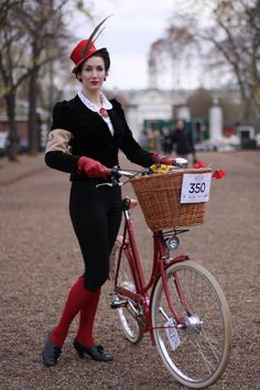 Diary of a Vintage Girl   Vintage Fashion & Lifestyle: Dieting, but not as we know it