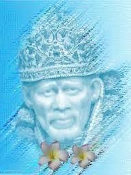 "Poonam Tarun Dey- Om Sai Ram"" Ek Naam Jo Banaye Sabke Kaam Bolo Om Sai Ram......"
