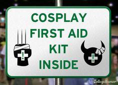 12cb48600388b4fa3777e726bbd366f1--comic-conventions-college-humor.jpg (600×434)