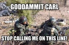 Image result for ivan military memes