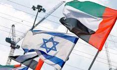 Israel Today: Netanyahu Resists Pressure to Lift Virus Restriction