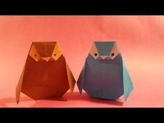 이 동영상은 YouTube 동영상 편집기(http://www.youtube.com/editor)로 만들었습니다.   pingüino, ペンギン , manchot , Penguin