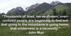 Take a Hike | Sierra Social Hub