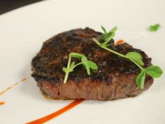 Steakhouse Scottsdale | Bourbon Steak | Best Restaurant Scottsdale