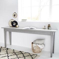 36 Best Konsolbord images | Home decor, Home, Interior