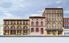 CHURCH OF #SCIENTOLOGY BUILDING NEW CHURCH AND COMMUNITY CENTER IN #HARLEM http://www.worldreligionnews.com/religion-news/scientology/church-of-scientology-building-new-church-and-community-center-in-harlem #Religion #Faith #NewYork #Manhattan