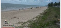 Venha descansar em um apartamento a 60 metros do mar na praia do amor Litoral Sul da Paraíba!!!! (83)98831-6046 / whats / viber / telegram Acesso o link: