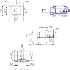 Risultato immagini per Гриндер Roll Bending, 2x72 Belt Grinder Plans, Knife Grinder, Isometric Drawing, Custom Garages, Metal Working Tools, Technical Drawing, Mechanical Engineering, Welding Projects