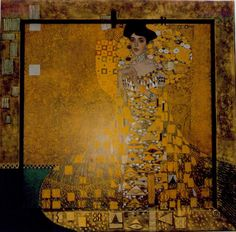 gustav klimt paintings - Bing Images Gustav Klimt, Adele, Zentangle, Bing Images, Paintings, Art Prints, Gallery, Google, Artwork