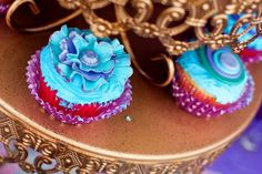 "Photo 23 of 61: Arabian Princess / Birthday ""Arabian Princess Jasmine Inspired Birthday"" | Catch My Party"