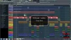 Trap Tutorial FL Studio Beginner Trap Beat Tutorial   Music   Pinterest DJRouje  Arabic Trap Beat  HD    Music Video   BEAT100   Video Network