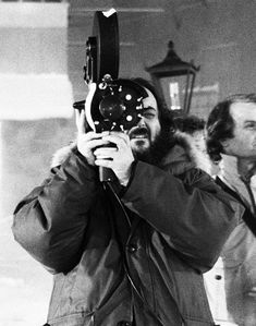 In previous films, you have worked within the conventions of specific genres (science-fiction, thriller, war film, etc.). Were you attracted to The Shining because it gave you the opportunity to explore the laws of a new genre in your career?  Stanley Kubrick: About the only law that I think relates to the genre is that you should not try to explain, to find neat explanations for what happens, and that the object of the thing is to produce a sense of the uncanny. Freud in his essay on the…