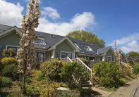 Hillfield Village offers self-catering accommodation for 2 - 10 guests. Close to Dartmouth and the Start Bay coastline, this is a perfect base for exploring South Devon. Outdoor Swimming Pool, Swimming Pools, Holiday Competitions, South Devon, Dartmouth, Weekends Away, Countryside, Coastal