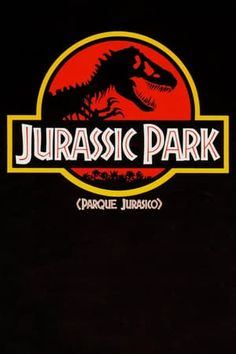 Tap Poster to detail & you can Watch Full Jurassic Park For Free - Watch HD Quality Movies Online Jurassic Park Poster, Jurassic Park 1993, Jurassic Park World, Michael Crichton, Sci Fi Movies, Movies To Watch, Jurassic World Wallpaper, Jurassic World Dinosaurs, Jurassic Movies