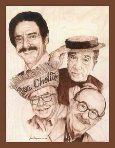 The Old Puerto Rico, Don Cholito, Pacheco, Tommy Muniz, Luis Vigoraux Wow I remember these guys and their shows :) Puerto Rico Food, San Juan Puerto Rico, Puerto Rican Cuisine, Puerto Rican Recipes, Puerto Rico Pictures, Puerto Rico History, Puerto Rican Culture, Enchanted Island, Puerto Ricans