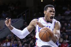 Richaun Holmes is Philadelphia's Other, Other, Other Center = Back at the beginning of training camp, when Philadelphia 76ers big man Nerlens Noel was making the controversial statement that having three starting centers was too many, General Manager Bryan Colangelo was quick to.....