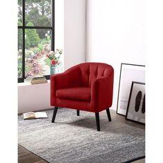 Tub Chair, Accent Chairs, Armchair, Romance, Dark, Design, Furniture, Home Decor, Velvet Armchair
