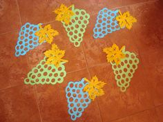ősz faliújság - Google keresés Kirigami, Autumn, Fall, Pineapple, Fruit, Kids, Kid Stuff, Boards, Education