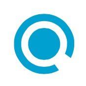 CashQuizz GmbH ist die Millionenshow am Smartphone