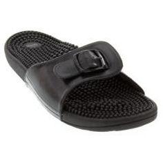 4ab99dc48d1 Kenkoh Spirit Brown Sandals