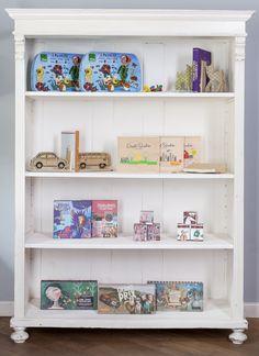 von kikola Bookcase, Shelves, Home Decor, Shelving, Decoration Home, Room Decor, Book Shelves, Shelving Units, Home Interior Design