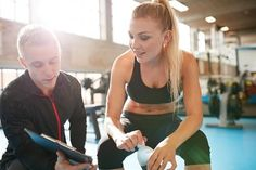 Learning how to better manage your time as a personal trainer isnt easy, but its always worth it. Here are some tips!