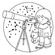 okul öncesi uzay ve gökyüzü ile ilgili şarkı ile ilgili görsel sonucu