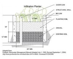 870 Best landscape architecture images | Landscape ... Rain Garden Cad Design on rain gutter downspout design, rain roses, french drain design, rain illustration, dry well design, rain harvesting system design, rain art drawings, rain construction, rain barrels, rain water design, gasification design, bioswale design, rain gardens 101,