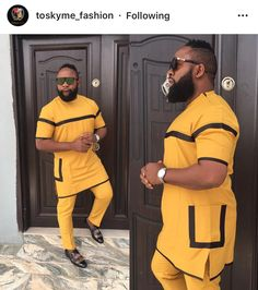 African men's clothing, African Clothing For Men, African Shirts, African Men Fashion, African Inspi African Shirts For Men, African Attire For Men, African Clothing For Men, African Dresses For Women, African Wear, African Inspired Fashion, African Men Fashion, African Fashion Dresses, Mens Fashion
