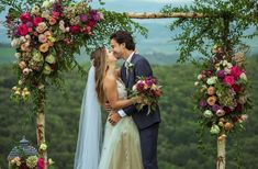 Modern Fall Wedding Dress Inspiration Photoshoot featuring Alon Livné's Cherry Gown for Jessica Haley Bridal and A Private Estate in the Hudson Valley Fall Wedding Dresses, Elope Wedding, Boho Wedding, Floral Wedding, Wedding Flowers, Dream Wedding, Elopement Wedding, Wedding Altars, Wedding Reception Decorations