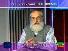 [VIDEO] - PATOLOGIE RENALI 1° PARTE Finalmente disponibile anche su youtube una vecchia puntata di Telecolor dove il dottor Mozzi parla di patologie renali.