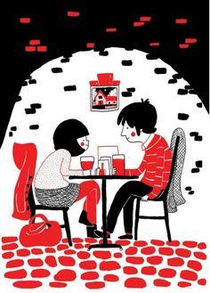 everyday-love-comics-illustrations-soppy-philippa-rice-210