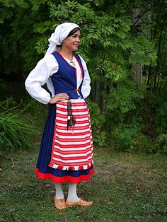 Folk Costume, Costumes, Folk Clothing, Folklore, Roots, Embroidery, Clothes, Beauty, Collection