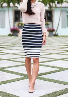 stripes, pink