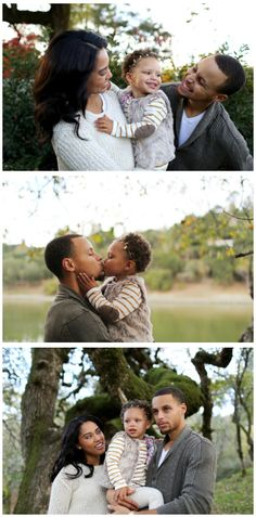 #stephen curry #ayesha curry #riley curry http://thecurryfamily.tumblr.com/post/122778364771