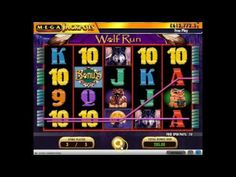 Mega Jackpots Wolf Run - http://onlinecasinos.best/pokies/mega-jackpots-wolf-run/