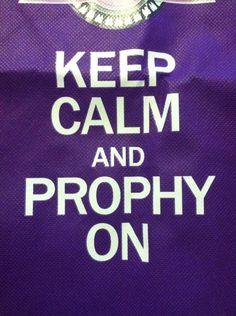 Dental hygiene #funny #dentist #prophy #teeth #dentalbib ideas