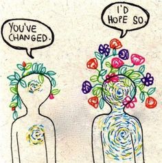 I enjoy quotes and finding pretty words to describe terrible things. All of my quotes are made with Photoshop. I answer advice privately unless anonymous Want me to see something? Tag it The Words, Cool Words, Pretty Words, Beautiful Words, Beautiful Hearts, Beautiful Mind, Quotes To Live By, Me Quotes, Tumblr Quotes Deep