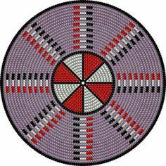 Boho Tapestry, Tapestry Bag, Tapestry Design, Crochet Chart, Bead Crochet, Loom Beading, Beading Patterns, Mochila Crochet, Tapestry Crochet Patterns